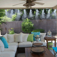 patio_misting_curtain_effect