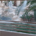 outdoor misting systems